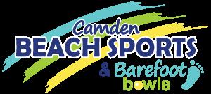 camden-beach-sports-logo